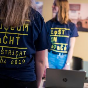 MuseumnachtMaastricht2019_LeicaM10_BrianMegensPhotography_FQ (7 of 157).jpg