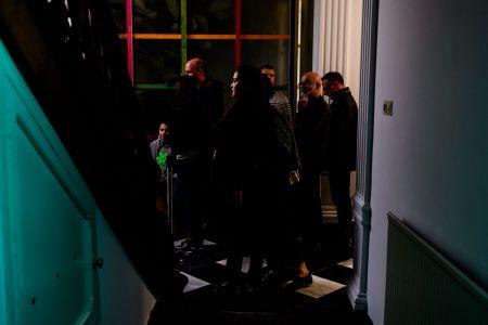 MuseumnachtMaastricht18_13-04-2018__BrianMegensPhotography_D4_SMQ (95 of 180).jpg