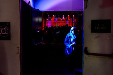 MuseumnachtMaastricht18_13-04-2018__BrianMegensPhotography_D4_SMQ (178 of 180).jpg