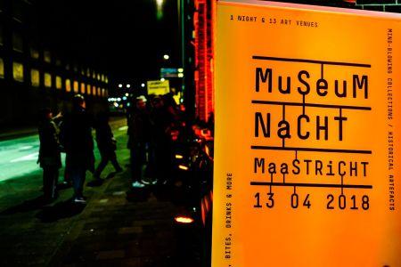 MuseumnachtMaastricht18_13-04-2018__BrianMegensPhotography_D4_SMQ (169 of 180).jpg