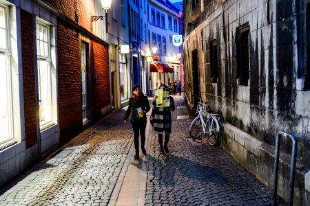 MuseumnachtMaastricht18_13-04-2018__BrianMegensPhotography_D4_SMQ (58 of 180).jpg