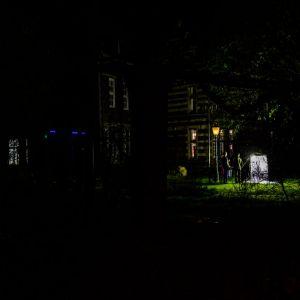 MuseumnachtMaastricht2016_15-04-2016_BrianMegensPhotography_SMQ_136_of_182.jpg