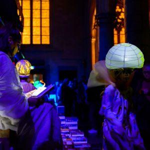 MuseumnachtMaastricht2016_15-04-2016_BrianMegensPhotography_SMQ_104_of_182.jpg