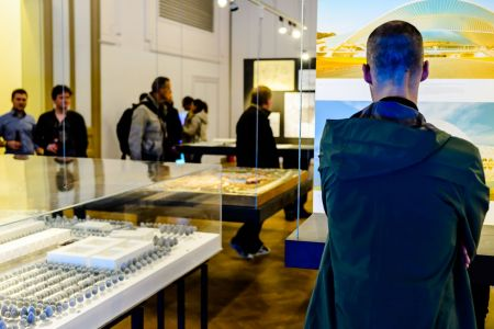 MuseumnachtMaastricht18_13-04-2018__BrianMegensPhotography_D4_SMQ (120 of 180).jpg