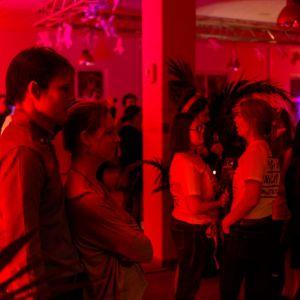 MuseumnachtMaastricht2016_15-04-2016_BrianMegensPhotography_SMQ_151_of_182.jpg