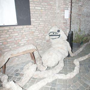 Museumnacht_Shayne_3.jpg