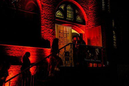 MuseumnachtMaastricht18_13-04-2018__BrianMegensPhotography_D4_SMQ (77 of 180).jpg