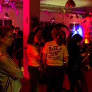MuseumnachtMaastricht2016_15-04-2016_BrianMegensPhotography_SMQ_150_of_182.jpg