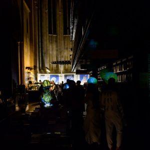 MuseumnachtMaastricht2016_15-04-2016_BrianMegensPhotography_SMQ_93_of_182.jpg