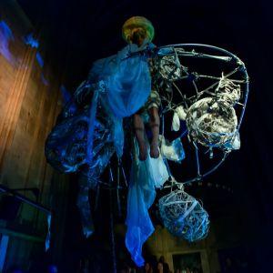 MuseumnachtMaastricht2016_15-04-2016_BrianMegensPhotography_SMQ_126_of_182.jpg