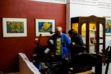 MuseumnachtMaastricht18_13-04-2018__BrianMegensPhotography_D4_SMQ (62 of 180).jpg