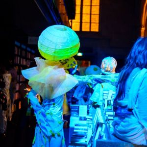 MuseumnachtMaastricht2016_15-04-2016_BrianMegensPhotography_SMQ_107_of_182.jpg