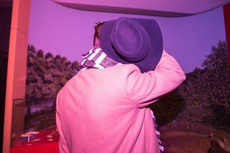 Museumnacht'18__SemShayne_65_2.jpg