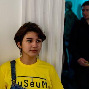 MuseumnachtMaastricht2016_15-04-2016_BrianMegensPhotography_SMQ_54_of_182.jpg