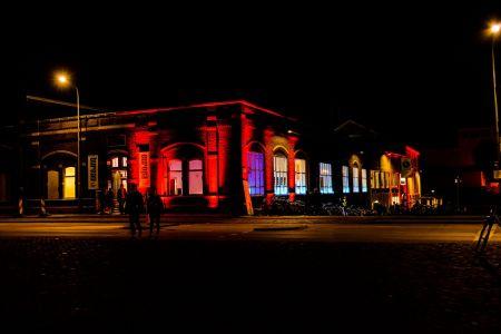 MuseumnachtMaastricht18_13-04-2018__BrianMegensPhotography_D4_SMQ (103 of 180).jpg