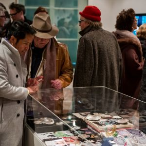 MuseumnachtMaastricht2019_LeicaM10_BrianMegensPhotography_FQ (132 of 157).jpg