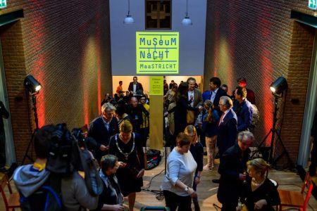 Museumnacht_08-04-2017_BMP_SMQ_1_of_95.jpg