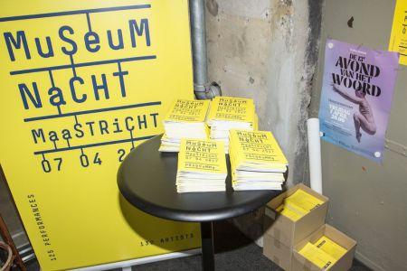 MuseumnachtShayne_1.jpg