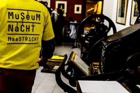 MuseumnachtMaastricht18_13-04-2018__BrianMegensPhotography_D4_SMQ (68 of 180).jpg