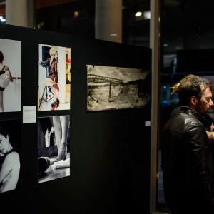 MuseumnachtMaastricht2016_15-04-2016_BrianMegensPhotography_SMQ_165_of_182.jpg
