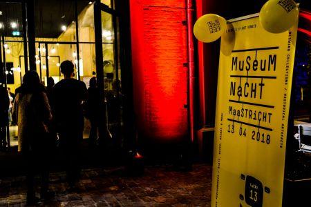 MuseumnachtMaastricht18_13-04-2018__BrianMegensPhotography_D4_SMQ (125 of 180).jpg