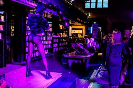 MuseumnachtMaastricht18_13-04-2018__BrianMegensPhotography_D4_SMQ (15 of 180).jpg