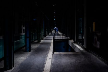 MuseumnachtMaastricht18_13-04-2018__BrianMegensPhotography_D4_SMQ (102 of 180).jpg
