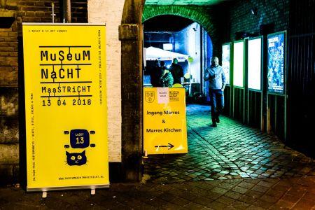 MuseumnachtMaastricht18_13-04-2018__BrianMegensPhotography_D4_SMQ (168 of 180).jpg