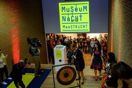 Museumnacht_08-04-2017_BMP_SMQ_25_of_95.jpg