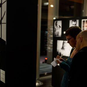 MuseumnachtMaastricht2016_15-04-2016_BrianMegensPhotography_SMQ_161_of_182.jpg