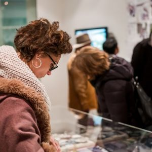 MuseumnachtMaastricht2019_LeicaM10_BrianMegensPhotography_FQ (131 of 157).jpg