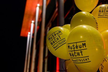 Museumnacht_08-04-2017_BMP_SMQ_53_of_95.jpg