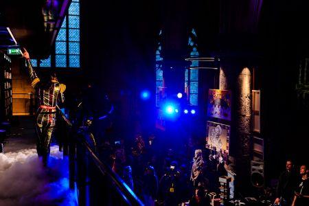 MuseumnachtMaastricht18_13-04-2018__BrianMegensPhotography_D4_SMQ (21 of 180).jpg
