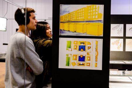 MuseumnachtMaastricht18_13-04-2018__BrianMegensPhotography_D4_SMQ (118 of 180).jpg