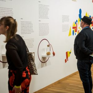 MuseumnachtMaastricht2019_LeicaM10_BrianMegensPhotography_FQ (47 of 157).jpg