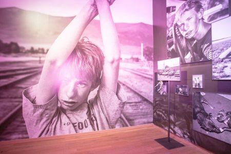 Museumnacht'18__SemShayne_14.jpg
