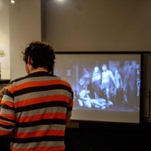 MuseumnachtMaastricht2016_15-04-2016_BrianMegensPhotography_SMQ_4_of_182.jpg