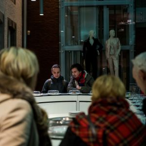 MuseumnachtMaastricht2019_LeicaM10_BrianMegensPhotography_FQ (127 of 157).jpg
