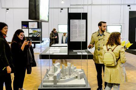 MuseumnachtMaastricht18_13-04-2018__BrianMegensPhotography_D4_SMQ (110 of 180).jpg