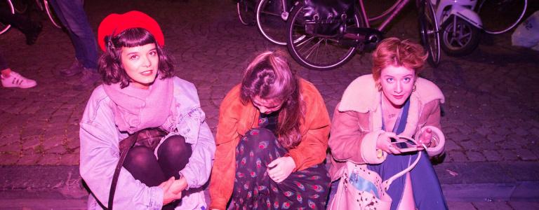 Museumnacht'18__SemShayne_48.jpg