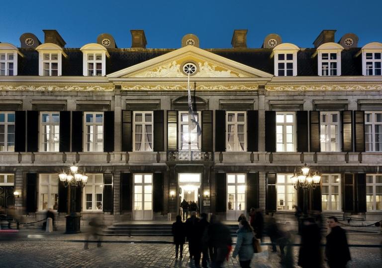 MuseumnachtMaastricht_TheateraanhetVrijthof_3435-cbf44301.jpg