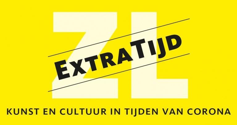 Zuiderlucht Museumnacht Maastricht.jpg