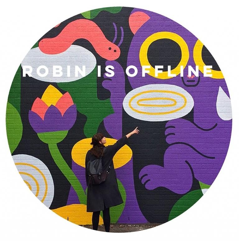 Robin is offline Cultuurambassadeur Museumnacht Maastricht