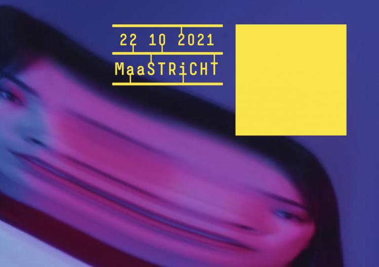 MuseumnachtMaastricht2021_ArtAppetizer_2-a9137944.png