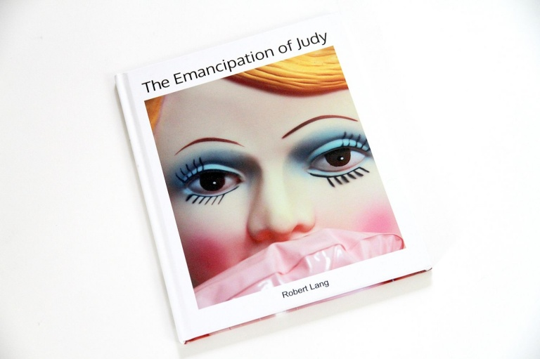 Robert-Lang_Emancipation-Judy_1.jpg