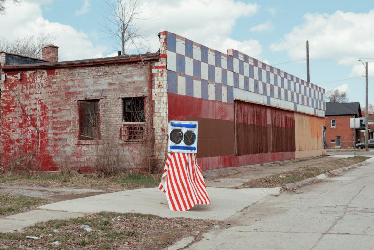 Marres_Eric_Magassa_The_Lost_Detroit_6.12.png