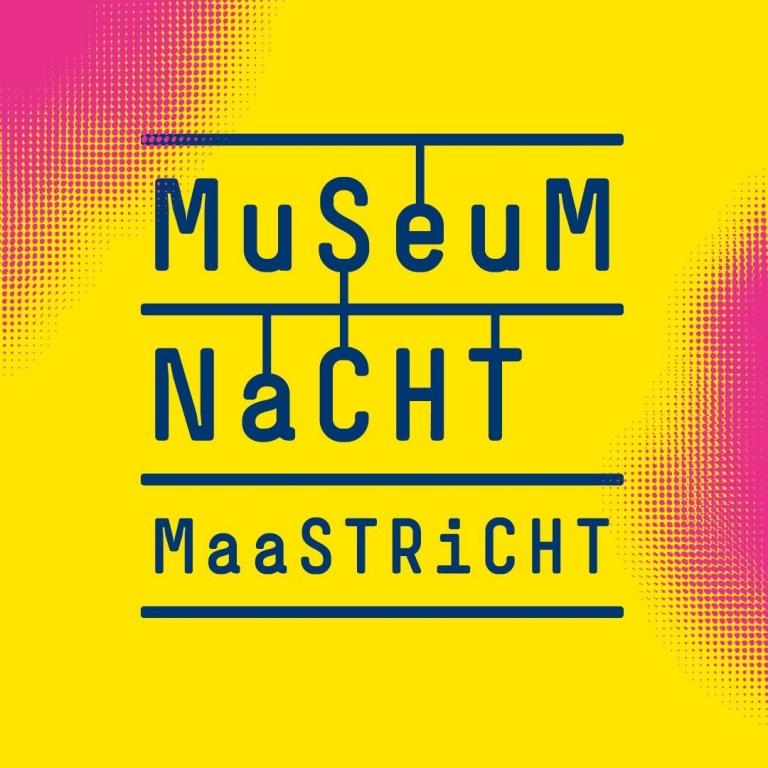 MuseumnachtMaastricht2020__instagram3.jpg