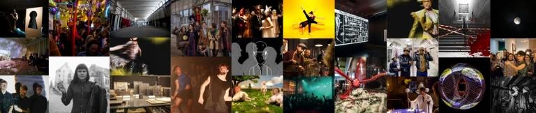 MuseumnachtMaastricht2020 programma