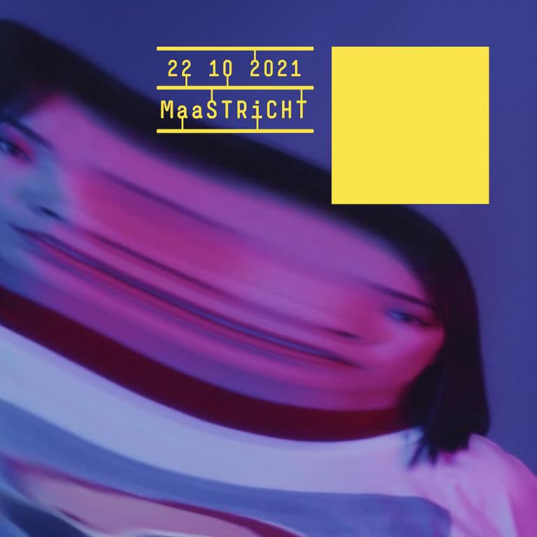 MuseumnachtMaastricht 2021_ArtAppetizer_3