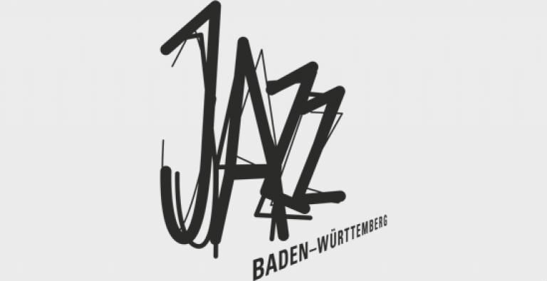 %22Supported by Jazzverband Baden-Württemberg%22 .png